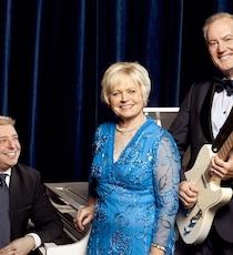 Keld & Hilda 100 års jubilæumskoncert.